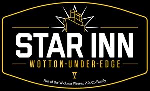 The Star Inn Logo